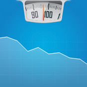 WeightDrop Icon