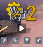 Wind-Up Knight 2 1