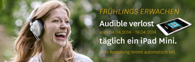 audible_b_aktion_ipadmini_st_teaser_940x300