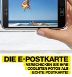 e-Postkarte 2