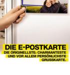 e-Postkarte 4