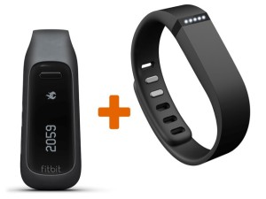 fitbit-one-26-fitbit-flex-fitness-tracker