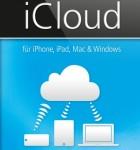 iCloud_9783954311361_850px