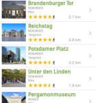 mTrip Berlin 3
