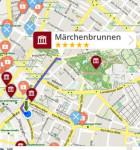 mTrip Berlin 4