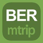 mTrip Berlin