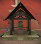 tengami_mountain_bell
