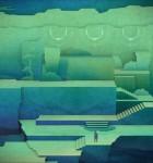 tengami_ocean_maze