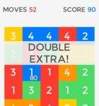 5by5 Brain Game Pro 1