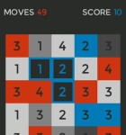 5by5 Brain Game Pro 2