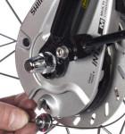 ADAC Fahrradhelfer 1
