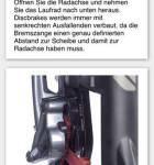 ADAC Fahrradhelfer 3