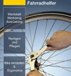 ADAC Fahrradhelfer 4