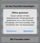 Alpenvereinaktiv 2
