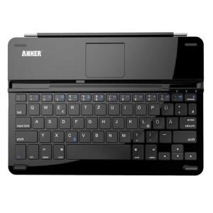 Anker Tastatur