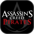 Assassins Creed Pirates Icon