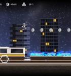 Atom Run 3