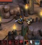 Battleheart Legacy 1