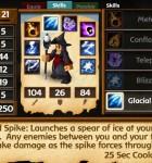Battleheart Legacy 3