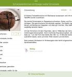 Chefkoch iPad 1