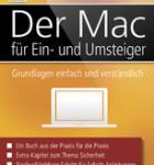 Cover-Der-Mac-fuer-Einsteiger_9783954311378_1400px.225x225-75