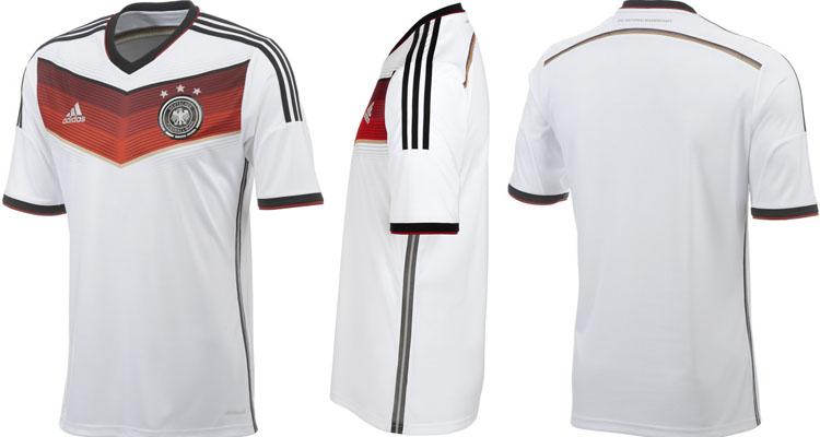 DFB-Deutschland-Trikot-WM2014