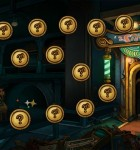 Deponia - The Puzzle 1