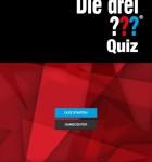 Die Drei ??? Quiz 1
