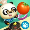 Dr Pandas Restaurant 2 Icon