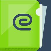 EverClip 2 Icon