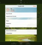 Fun Golf GPS 3D 1