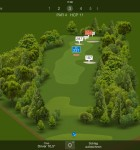Fun Golf GPS 3D 2