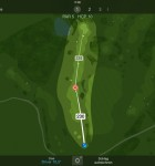 Fun Golf GPS 3D 3