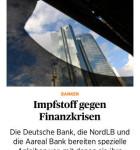 Handelsblatt Live