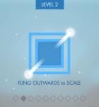 Hyper Square 1