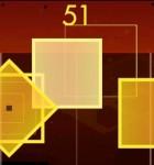 Hyper Square 2