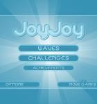 JoyJoy 1