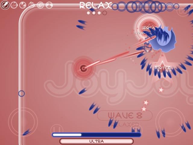 JoyJoy 4