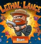 Lethal Lance 1