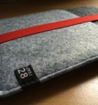 Level28 iPad mini 2