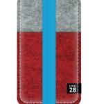 Level28 iPhone 5s