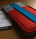 Level28 iPhone 5s 2