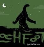 Lochfoot 1