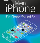Mein-iPhone-iOS7-Cover-1400px.225x225-75