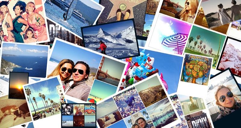 MyPostcard Banner