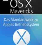 OS-X-Mavericks-E-Book-Cover_1400px.225x225-75