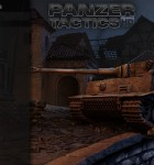 Panzer Tactics HD 1