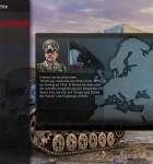 Panzer Tactics HD 2