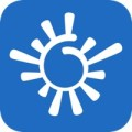 RollWorld Icon