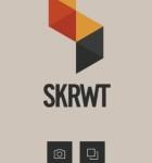 SKRWT 1